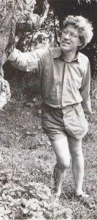 Oliver Rackham 1987 (1)