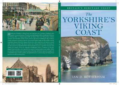 41613_Yorkshire's_Viking_Coast