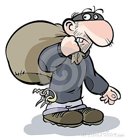 cartoon-burglar-28905007