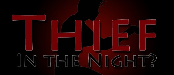 thief-in-the-night-620x270