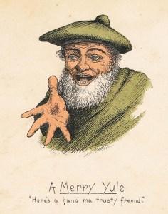 a-merry-yule