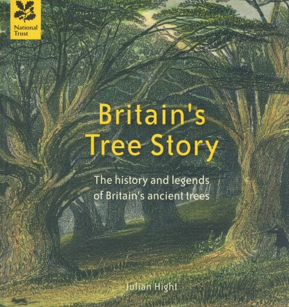 figure-1-britains-tree-story-cover