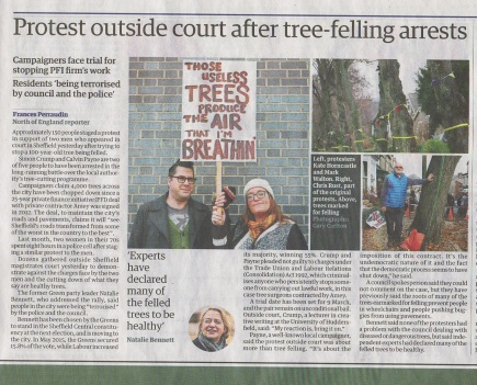 guardian-on-tree-protests-friday-2-december-2016