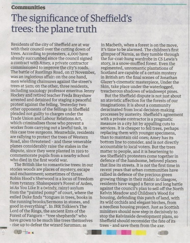 guardian-street-trees-editorial-friday-2nd-december-2016