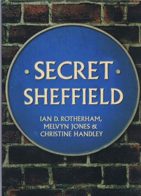 secret-sheffield-cover-001