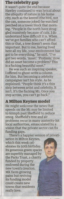 patrick-barkham-on-the-sheffield-street-trees-campaign-part-2-001