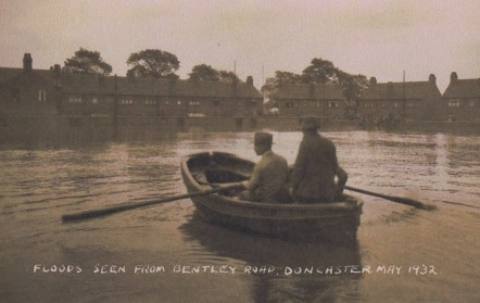 bentley-doncaster-1932