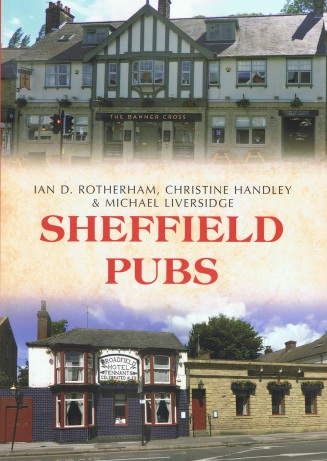 sheffield-pubs-cover-001
